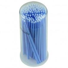 Микробраши Regular синие