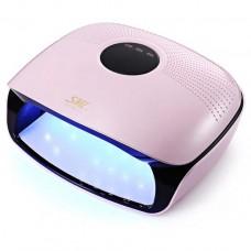 LED-лампа SML S7, 68 Ватт для геля и гель-лака