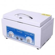 Сухожаровой шкаф-стерилизатор Микростоп М1