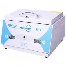 Сухожаровой шкаф-стерилизатор Микростоп М1е