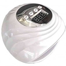 86W LED-UV лампа F8 для геля и гель-лака
