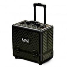 Кейс № 9 Kodi
