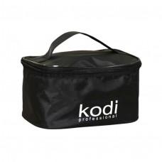 Косметичка Kodi маленькая