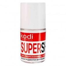 Сушка для лака 15 мл., Super Shine, KODI Professional