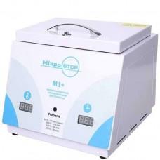 Сухожаровой шкаф-стерилизатор Микростоп М1+