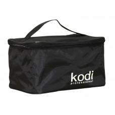 Косметичка Kodi средняя