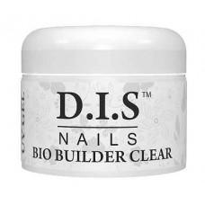 Bio Builder Clear 30 мл