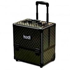 Кейс № 8 Kodi