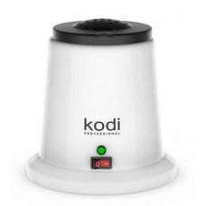 Стерилизатор шариковый для инструментов KODI Professional, 75 Ватт