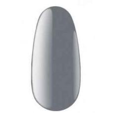 Гель лак Коди 8 мл № 60BW - серый