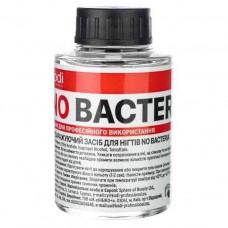 Обеззараживающее средство для ногтей No bacteria, 35 мл