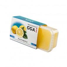 Парафин витаминизированный Лимон 0,5 КГ