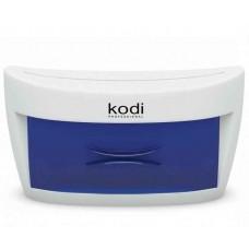 УФ стерилизатор для инструментов KODI Professional 9 Ватт