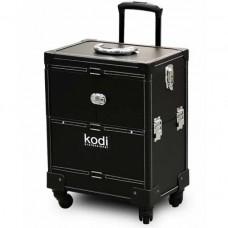 Кейс № 13 Kodi