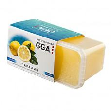 Парафин витаминизированный Лимон 1 КГ