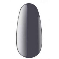 Гель лак Коди 8 мл № 80BW - холодный серый