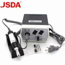 Фрезер JSDA JD-400, 35W, 30000 об.