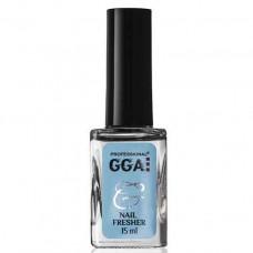 Nail Fresher GGA Professional, 15 мл