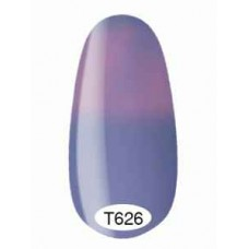 Термо гель лак Коди № 626