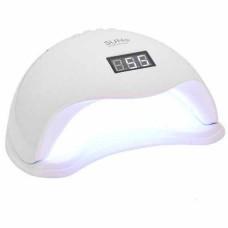 LED лампа SUN 5 для маникюра и педикюра, 48 ват
