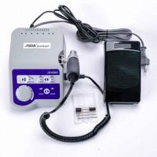 Фрезер JSDA JD 8500 для маникюра и педикюра, 65W, 35000 об.