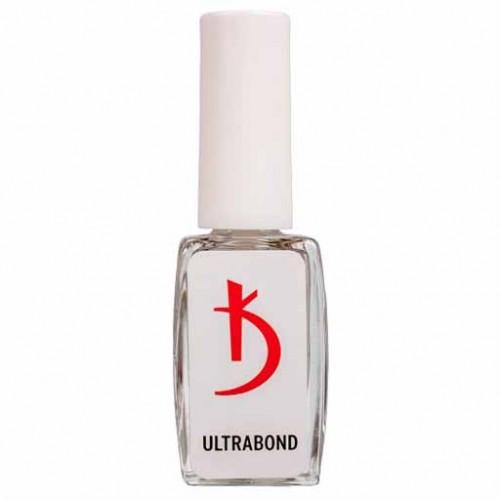 Ultrabond (Ультрабонд) 12 мл., KODI Professional