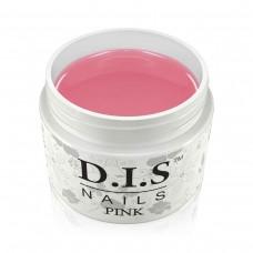 Pink (натурально-розовый), 30 мл