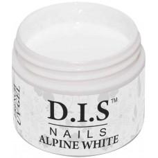 Alpine White (прорисовочный ярко-белый), 30 мл
