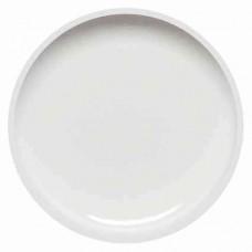 Whiter White (ультра-белый средней вязкости) 30 мл