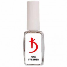 Nail fresher - обезжириватель для ногтей 12 мл. KODI Professional