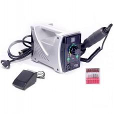 Профессиональный фрезер для маникюра и педикюра DM-011, 65 Ватт