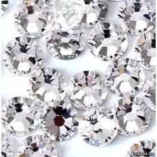 Кристалы Crystall ss5 для маникюра, 100 шт