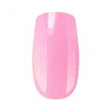 Топ без липкого слоя SABA QF3 Pink, 5 гр