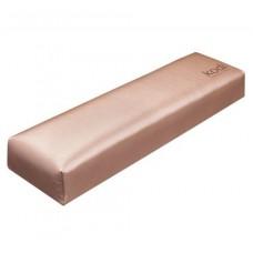 Подлокотник (подставка для рук) бронза