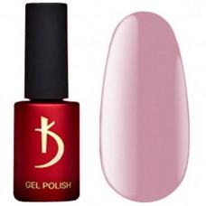 Гель лак Kodi № 70CN, 7 мл - розово-лиловый