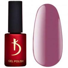 Гель лак Kodi № 01P, 7 мл - темно-розовый