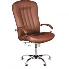 Педикюрное кресло Портос, цвет на выбор
