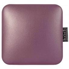 Подлокотник для мастера квадрат Violet