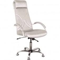 Кресло для педикюра и визажа Арамис, цвет на выбор