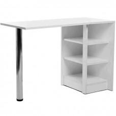 Маникюрный стол складной Юка