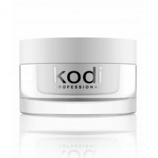 Базовый акрил KODI Professional прозрачный 40 гр.