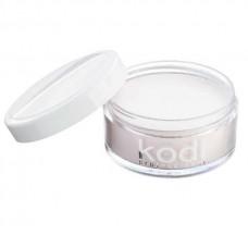 Быстроотвердеваемый акрил KODI Professional (Compatition Pink Powder) 22 гр.