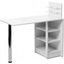 Маникюрный стол складной Юка Плюс