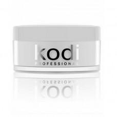 Базовый акрил KODI Professional белый 22 гр.