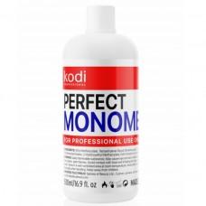 Мономер фиолетовый KODI Professional 500 мл.