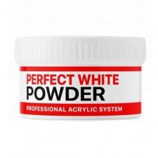Базовый акрил KODI Professional белый 60 гр.