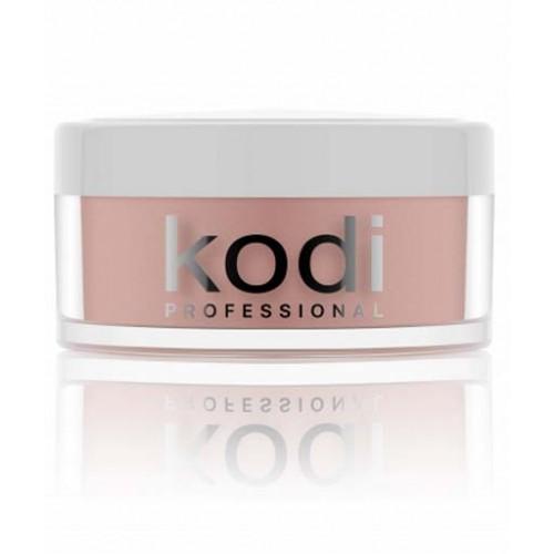Базовый акрил KODI Professional Натуральный персик 22 гр.