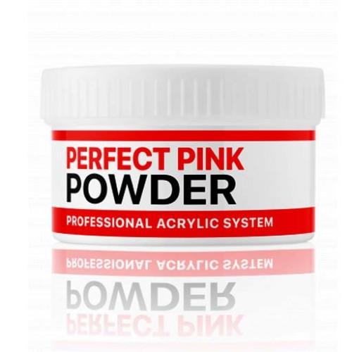 Базовый акрил KODI Professional розово-прозрачный 60 гр.