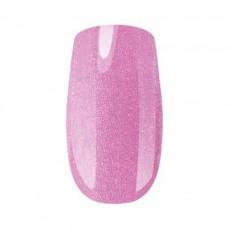 Топ без липкого слоя SABA QF3 Sheer Pink, 5 гр