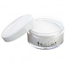 Быстроотвердеваемый акрил KODI Professional (Compatition Clear Powder) 22 гр.